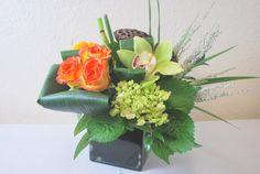 Brittany Flowers ™Studio design