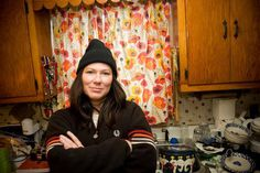 Kim Deal, the longtime bassist and singer for the Pixies, has left the band. The other three members — Black Francis, Joey Santiago and David Lovering — Kim Deal, Black Francis, Beautiful Moon, Interesting Faces, The Magicians, Fascinator, Rock And Roll, Fangirl, Biker
