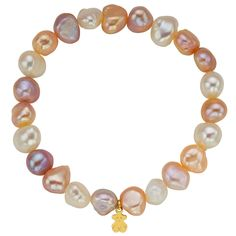 TOUS Pearls - Mujer - Pulseras | Tous
