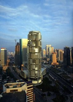 UAE Designed by Consolidated Consultants Seattle Skyline, Multi Story Building, Dubai Uae, Group, Travel, Concept, Design, Viajes, Traveling