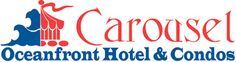 Carousel Hotel & Condos also  houses a beautiful Ice Skating Rink, the only one in Ocean City.  Visit OCfamilydiscountfun.com for more details.