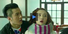 執念師2 第29集 Failing Down 2 Ep 29 Eng Sub Mainland Drama Full Video