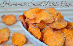 sweet-potato-chips.jpg (640×406)