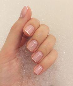 spectacular spring nail designs to get you ready for spring 2019 9 56 spectacular spring nail designs to get you ready for spring 2019 9 Nail Art Designs, Nail Designs Spring, Minimalist Nails, Nail Manicure, Nail Polish, Ten Nails, Colorful Nail, Nagel Gel, Spring Nails