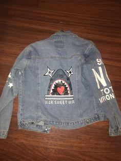 Women's Clothing Coats, Jackets & Waistcoats Hard-Working Primark Ladies Black Bomber Jacket Uk 8 100% Original