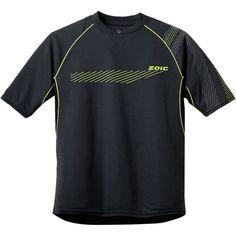 ZOIC - 75 Cents Jersey - Short-Sleeve - Men's