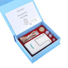 Cheap ear care, Buy Quality hearing aid aids directly from China small hearing Suppliers: Digital Hearing Amplifier Small Hearing Aid Aids Audiphone Adjustable Personal Sound Amplifier Health Ear Care Hip Replacement, Hearing Aids, Online Shopping, Health Care, Popular, Website, Electronics, Button, Amazon