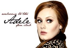 (6) After Ashley found about Adele and her songs, she became Adele's fan. Before she knew Adele, she used to listen pop songs with perfect beat. Those songs were enjoyable so she liked them. However, Adele's songs were different. They were truly from inner voice and had meanings that Ashley could find herself rely on. Ashley was attracted by Adele's deeper sound and voice. Whenever Ashley listened to Adele's song, she could focus on feeling. It was like the song interact with listener.