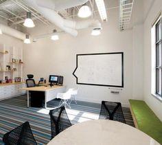 office space for bgt partners szukaj w google advertising agency office szukaj