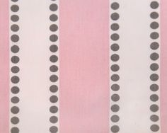 260 - Runway Pink/Grey