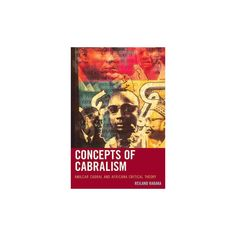 Concepts of Cabralism : Amilcar Cabral and Africana Critical Theory (Reprint) (Paperback) (Reiland