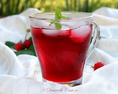 Moscow Mule Mugs, Cheesecakes, Panna Cotta, Diy And Crafts, Alcoholic Drinks, Sweets, Tableware, Ethnic Recipes, Desserts