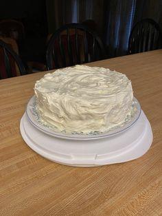 Tea Cakes, Homemade, Home Made, Hand Made