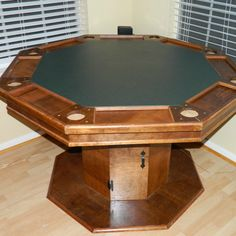 Homemade poker tables for sale governor of poker 2 crack free download