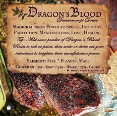 Potions, Candles, Incense, Crystals, Herbs & More * Bringing Magick to the Mundane! Magic Herbs, Herbal Magic, Voodoo, Magick Spells, Wicca Witchcraft, Luck Spells, Blood Magic Spells, Blood Magick, Gypsy Spells