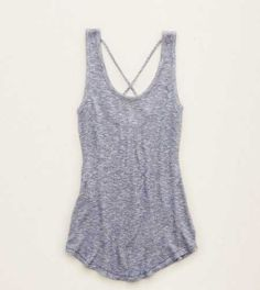Aerie Sweater Tank - Buy One Get One 50% Off