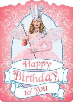 Happy Birthday Wishes For Her, Happy Birthday Sister, Happy Birthday Quotes, Birthday Love, Happy Birthday Greetings, Best Birthday Images, Birthday Emoji, Birthday Ideas, Birthday Signs