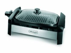 Product Code: B001O08XDG Rating: 4.5/5 stars List Price: $ 140.00 Discount: Save $ 12 Sp