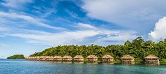 Customized Tour Packages to Indonesia - Incito Vacations
