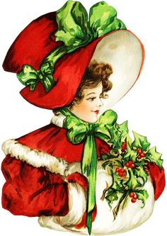 http://www.clipartplace.com/wp-content/uploads/2014/10/ClipArtPlace_Victorian_Christmas_Lady_Clipart2.png