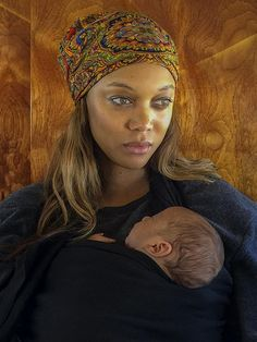 Tyra Banks Shares First Photo of Son York on 'Happiest Valentine's Day' of Her Life http://celebritybabies.people.com/2016/02/14/tyra-banks-baby-york-first-photo/