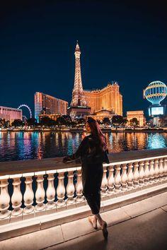 Las Vegas Sign, Las Vegas Vacation, The Vegas, Paris Las Vegas, Las Vegas Pictures, Vacation Pictures, Las Vegas Outfit, Vegas Outfits, Bar Outfits