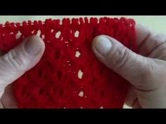 Robotki na drutach-wzor KROPELKI. - YouTube