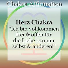 Chakren   SEELEN-COACHING   Graz & Umgebung Chakra Affirmations, Chakra Meditation, Yoga Art, Dig Deep, Yoga Flow, Book Of Shadows, Positive Vibes, Namaste, Karma