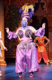 Dames Picture Archive Aladdin Costume, Pantomime, Costumes, Costume Ideas, Fancy Dress, Harajuku, Cage, Musicals, Archive