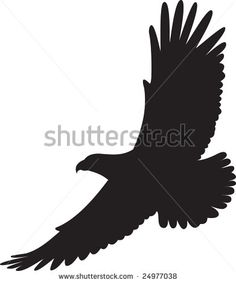 Free flying eagle clip art Free vector for free download about (22 ...