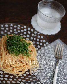菜 mimo.731 | WEBSTA - Instagram Analytics Kazumi, Spaghetti, Homemade, Dishes, Photo And Video, Instagram, Ethnic Recipes, Food, Home Made