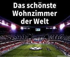 Number One, Munich, Baseball Field, Soccer, San, Humor, Sports, Munich Germany, World