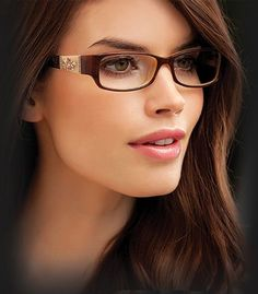 Stylish #ReadingGlasses make a great fashion statement. That's why everyone from your grandmother to famous Hollywood stars can be seen sporting their own pair of unique eyeglass #frames.