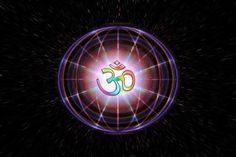 If you are looking to relieve yourself of stress, peace of mind, and increase harmony in your surroundings, then Om Shanti Om mantra is for you. Spiritual Meditation, Mindfulness Meditation, Guided Meditation, Meditation Music, Spiritual Life, Om Mantra, Sanskrit Mantra, Om Sign, Ange Demon