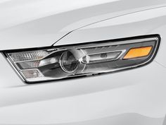 Longest lasting cars - 6th Ford Taurus (with reviews)