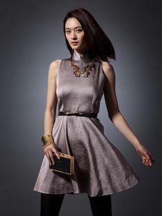 072d0cbba29210d7b66abc05bd985530--shanghai-tang-stylish-eve.jpg (236×314)