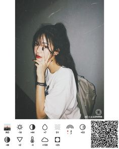 Photography Editing Apps, Photo Editing Vsco, Instagram Photo Editing, Vsco Photography, Photography Filters, Fotografia Vsco, Photo Fix, Best Vsco Filters, Free Photo Filters