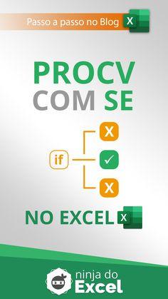 Microsoft Excel, Status Code, Software, Digital Marketing, Mobile Marketing, Coding, Classroom, Study, Words