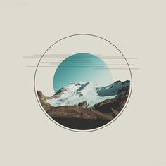 Reality within frame on Behance