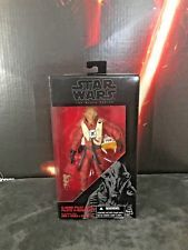 "Hasbro Star Wars The Black Series X-Wing Pilot Asty 6"" Action Figure. New!! http://ift.tt/2kZXDBz"