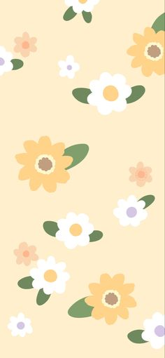 Lock Screen Wallpaper, Iphone Wallpaper, Red Daisy, Aesthetic Backgrounds, Cute Wallpapers, Flowers, Wallpapers, Wallpaper For Iphone, Florals