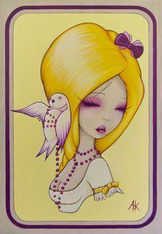 Lady+Montey+by+Anarkitty1.deviantart.com+on+@deviantART