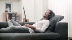 Mit dem neuen offenen Over-ear Kopfhörer Beyerdynamic Amiron home soll ein besonders eindrucksvolles Live-Feeling erzielt werden können, verspricht Beyerdynamic GmbH