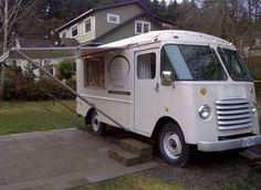 Google Image Result for http://burgersdogspizza.com/wp-content/uploads/2011/01/exterior.png