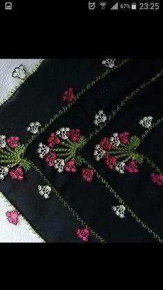[] # # #Lace