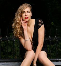 Beauty Portrait by TyBellosFotography on YouPic Beauty Portrait, Portrait Shots, Backless, Dresses, Fashion, Vestidos, Moda, Fashion Styles, Dress
