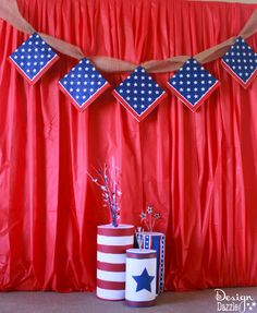 10-minute-4th-of-July-party-backdrop