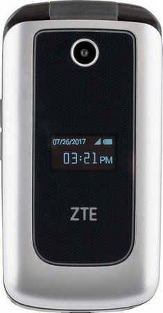 df01bc8f6f0 Prepaid Phone Service Cards Prepaid Phone Zte  cellphonesound   cellphoneaccessories  PrepaidPhones