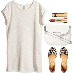 """Untitled #1130"" by zoella-clothes on Polyvore"