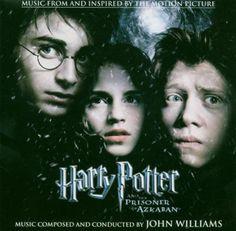 Harry Potter und der Gefangene von Askaban [ENHANCED] ATLANTIC http://www.amazon.de/dp/B000249EY2/ref=cm_sw_r_pi_dp_Y7nOwb0Z0XTTJ